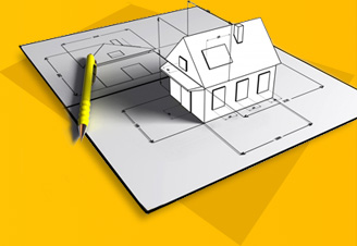 Constructeur vienne 86 qualit et garanties tendues des for Dessins de construction de maison